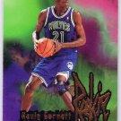 Kevin Garnett RC 1995-96 NBA Hoops #272  Celtics