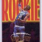 Kevin Garnett RC 1995-96 Skybox Premium #233 Timberwolves Celtics