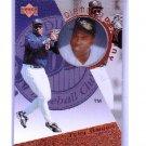 Tony Gwynn 1996 Upper Deck Diamond Destiny #DD32  Padres HOF