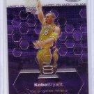 Kobe Bryant 2002-03 Topps Finest #47  Lakers