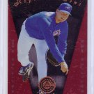 Roger Clemens 1997 Pinnacle Certified Red #39  Red Sox, Yankees Blue Jays