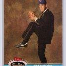 Nolan Ryan 1991 Topps Stadium Club #200  Rangers, Mets, Angels, Astros HOF