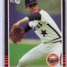 Nolan Ryan 1985 Donruss #60 Rangers, Mets, Angels, Astros HOF