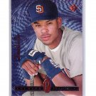 Derrek Lee RC 1994 Upper Deck SP #10 Cubs, Orioles, Braves, Marlins, Padres