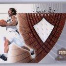 Steve Nash 2002-03 Upper Deck Sweet Shot Sweet Shot Jerseys #SN-J Lakers, Suns, Mavs, Nets