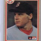 Roger Clemens 2001 Fleer Platinum 20th Anniversary Reprints #6 Red Sox, Yankees Blue Jays