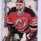 Martin Brodeur 1994-95 Parkhurst Gold Parkie #126 Devils