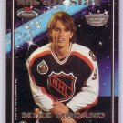 Mike Modano 1993-94 Topps Stadium Club All-Stars Members Only  #PTMM Pierre Turgeon