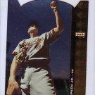 Cal Ripken 1994 Upper Deck SP Die-Cut #126 Orioles HOF