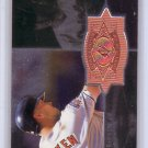 Cal Ripken Jr. 1998 SPx Finite #145 Orioles HOF  #/7000