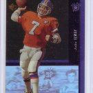 John Elway HOF 1994 SP Future All-Pro #PB11 Broncos
