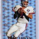 John Elway 1995 Skybox Paydirt #PD8 Broncos