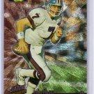 John Elway 1995 Classic Pro Line Game Breakers #GB47 Broncos