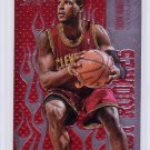 Dion Waiters RC  2012-13 Panini Select Hot Rookies #2 Cavs