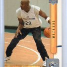 Michael Jordan 2000-01 Upper Deck #178 Bulls HOF
