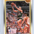 Larry Bird 1988-89 Fleer #124 Vintage, Celtics HOF