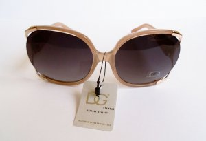 Brand New High Fashion Classy Women's Sunglasses