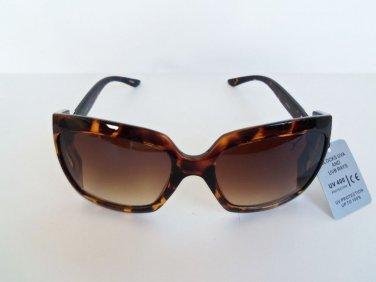 Square Shape High Fashion Stylish Women's Sunglasses and Shades