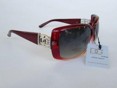 Brand New Arrival DG Womens Eyewear Sunglasses