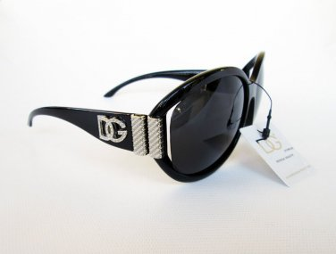 Womens Sunglasses and Shades by DG Eyewear