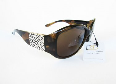 New Style DG Eyewear Women's Sunglasses With Multiple Color