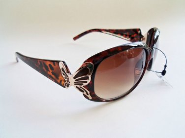 High Fashion Brand New Sunglasses For Women