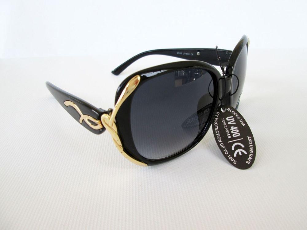 Brand New Arrival Designer Inspired High Fashion Attractive Women's Sunglasses