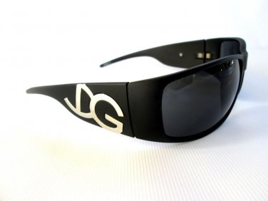 New Sporty Look Oval-Shield Women's Sunglasses & Shades Good For Travelers.