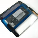 Cover Housing+Touch Screen Digitizer for Huawei Ascend G7~Black 04275-MLCTG7nnnnnnnB