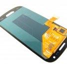 Full LCD Display+Touch Screen Digitizer For Samsung Galaxy S3 SIII mini~Blue 01842-MSLFi8190nnnnnL