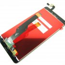 Full LCD Display+Touch Screen Digitizer For Xiaomi Redmi Note 4X NOTE4X~Black 05803-MXLFRedNot4XnB