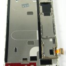 Full LCD Display+Touch Screen Digitizer+Frame For Huawei Ascend G6 (3G)~White 03915-MILFG6FnnnnnnW