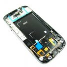 Full LCD Display+Touch Screen+Frame FOR Samsung Galaxy S3 SIII i9300~Grey 03020-MSLFi9300FnnnE