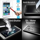 Premium Tempered Glass Screen Protector for HTC Butterfly 2 B810 B810X B2 03453-MHGPB2nnnnnnnn