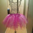 CUSTOM TUTU
