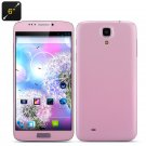 6 Inch Octa Core Smartphone Templar 1280x720 HD Screen, MTK6592 1.7GHz CPU, Android 4.3 OS, 13MP