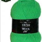 Irish Mint DK Yarn
