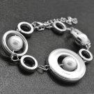 Bracelet P9410-1
