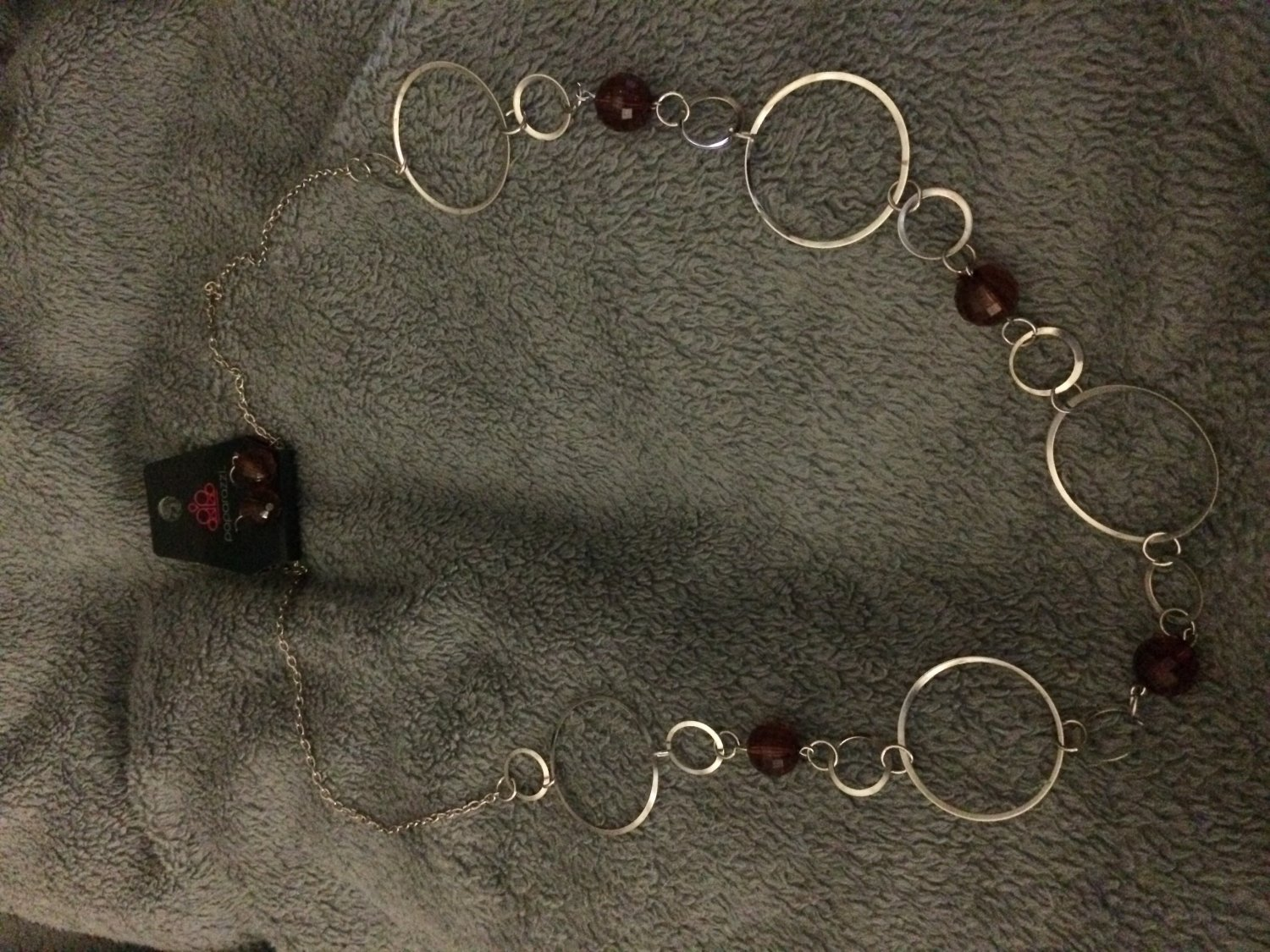 Necklace 82-5
