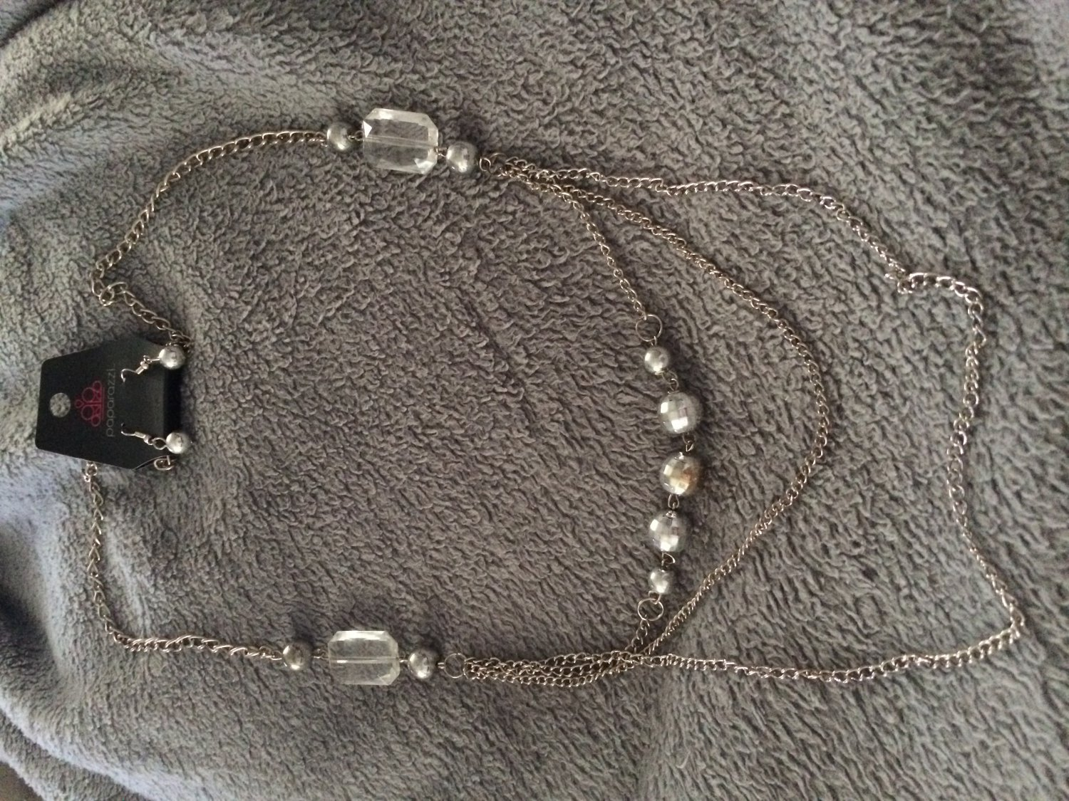 Necklace 82-12