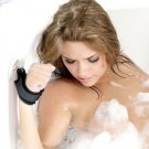 Sex In The Shower Suction Handcuffs