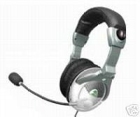 Turtle Beach X3 Headphones + Xbox Accessories (up to u)