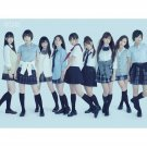 AKB48 the best music video special limited edition (Blu-Ray)