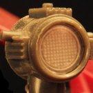 Spotlight Lens
