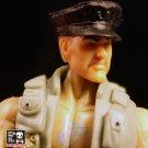 Marine OD Cap (Black)