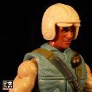 Cannonball Helmet