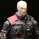 Metal Gear Trooper (Gutts Sculpt)