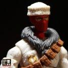 Cossack Cap