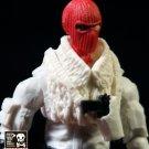 Blizzard Vest
