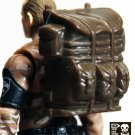 Outlander Backpack (Brown)